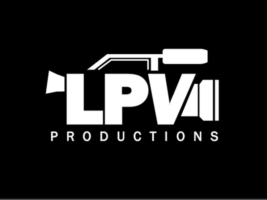 LPV Productions